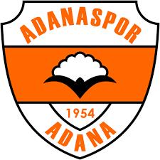 Adanaspor Wyscout Platformunda