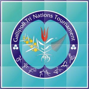 Gelibolu Üçlü Uluslar Turnuvası-Türkiye Şampiyon
