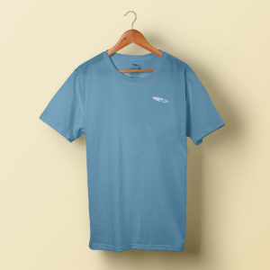 guttobizLAB Modern T-Shirt