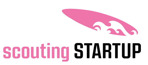 [:tr]scoutingSTARTUP[:]